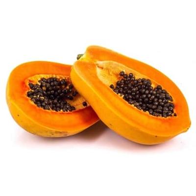 Papaya Seeds