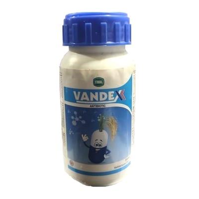 Vandex