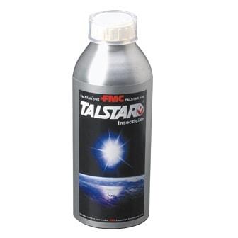Talstar 10% EC