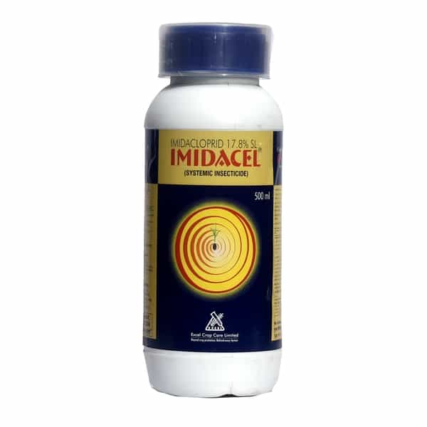 Imidacel