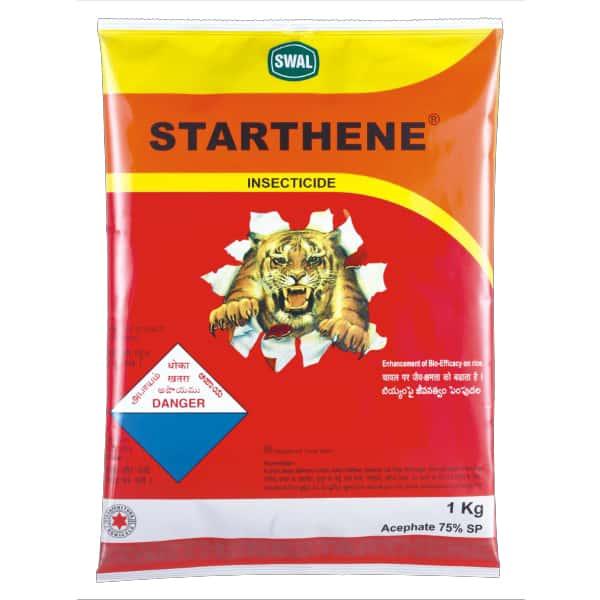 Starthene