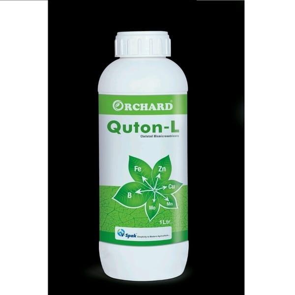 Quton-L