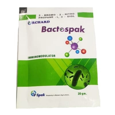 Bactospak