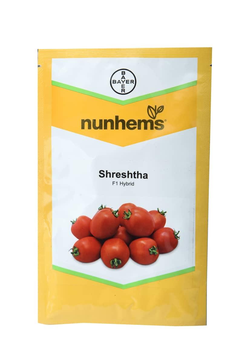 Shreshtha