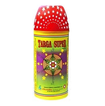 Targa Super