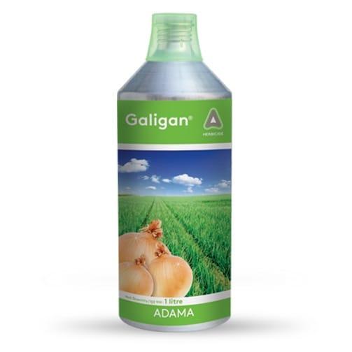 Galigan