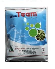 Dhanteam