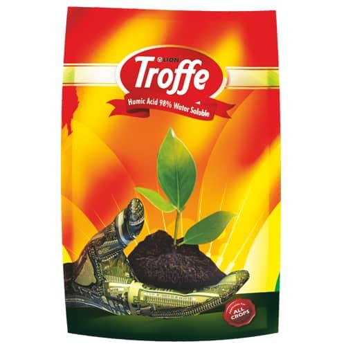 Troffe 98% Humic