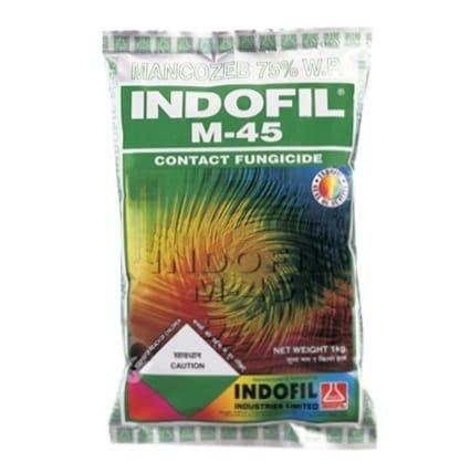 Indofil M-45