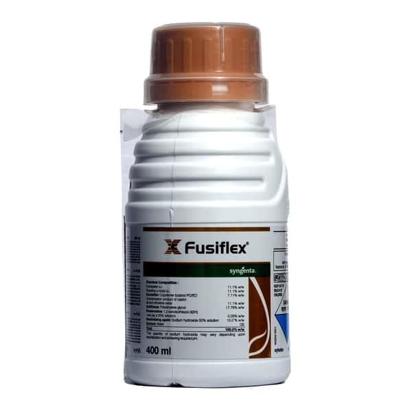 Fusiflex