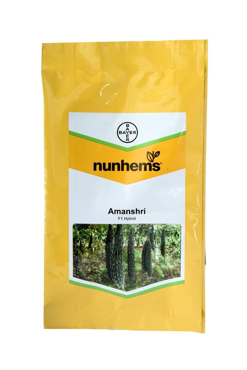 Amanshri