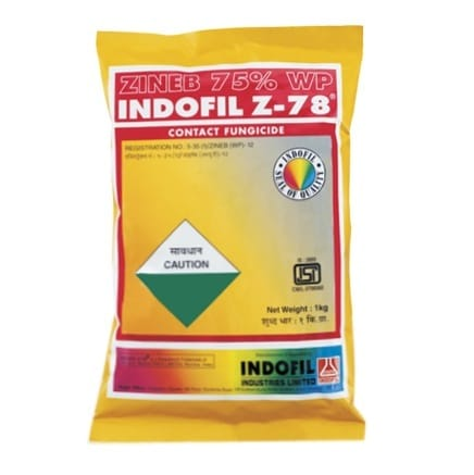 Indofil Z-78