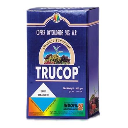 Trucop